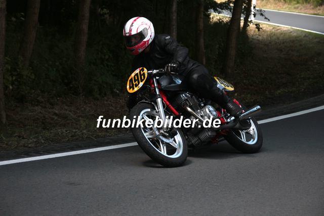 Ziegenrücker Bergrennen 2016 Bild_0485