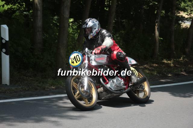 Ziegenrücker Bergrennen 2016 Bild_0487
