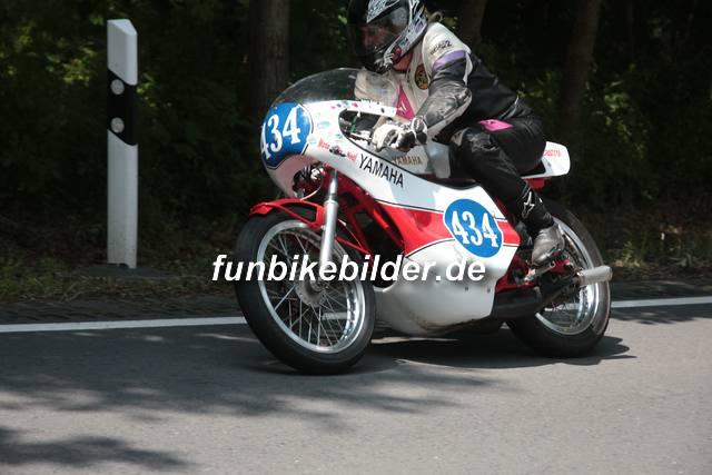 Ziegenrücker Bergrennen 2016 Bild_0492