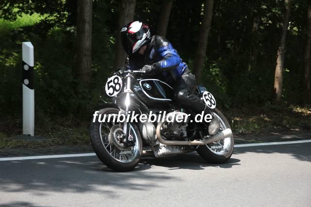 Ziegenrücker Bergrennen 2016 Bild_0493