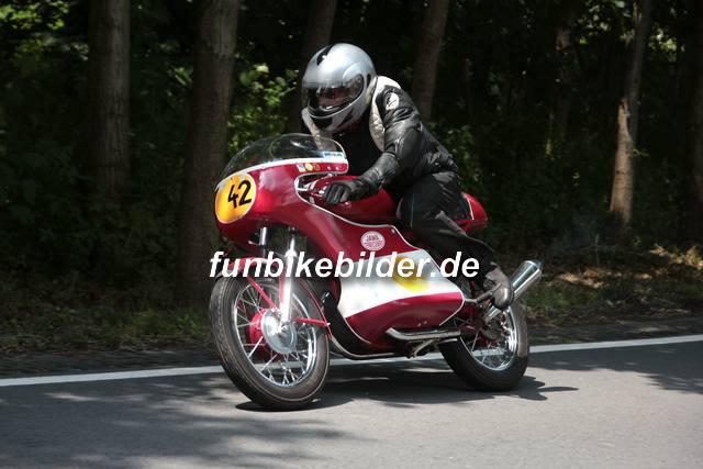 Ziegenrücker Bergrennen 2016 Bild_0496