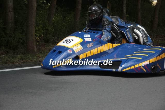 Ziegenrücker Bergrennen 2016 Bild_0498