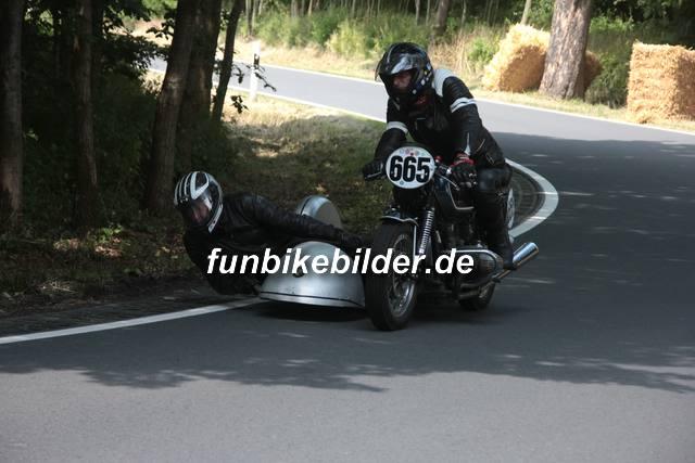 Ziegenrücker Bergrennen 2016 Bild_0500