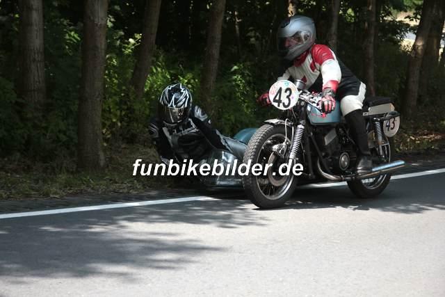 Ziegenrücker Bergrennen 2016 Bild_0501