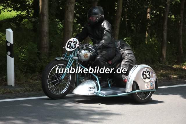 Ziegenrücker Bergrennen 2016 Bild_0502