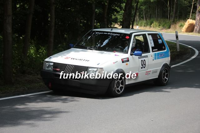 Ziegenrücker Bergrennen 2016 Bild_0511