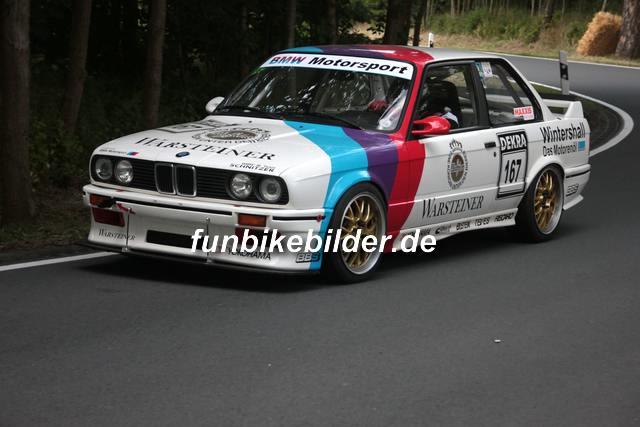 Ziegenrücker Bergrennen 2016 Bild_0515