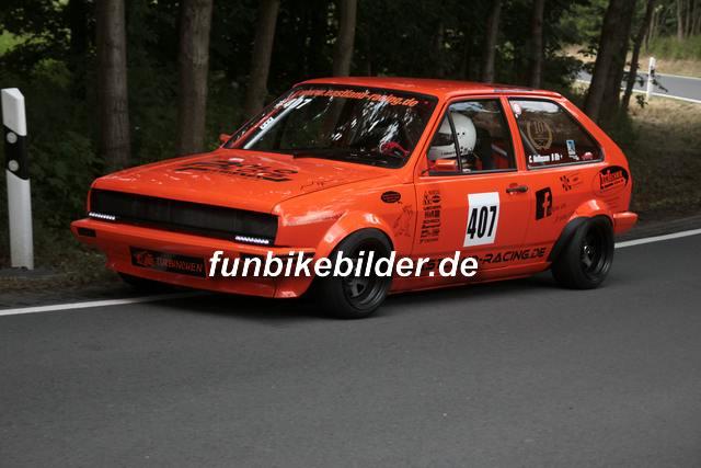 Ziegenrücker Bergrennen 2016 Bild_0516