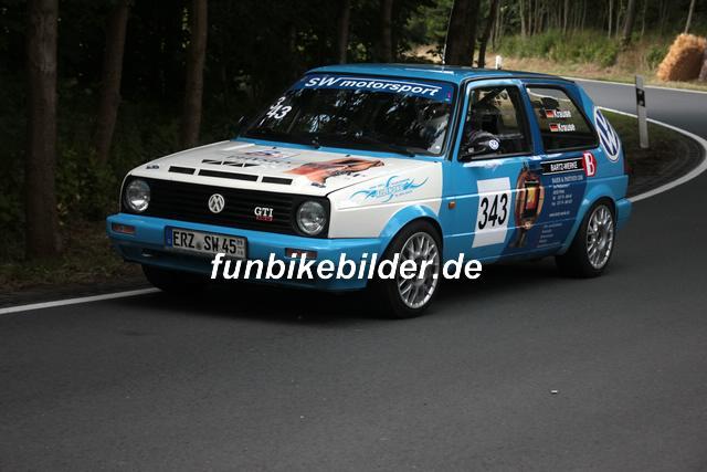 Ziegenrücker Bergrennen 2016 Bild_0519