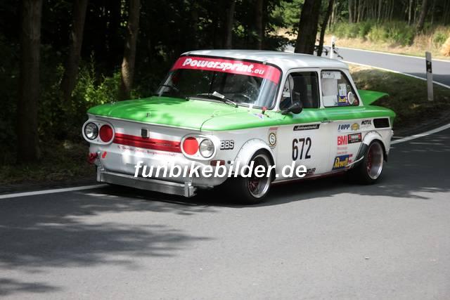 Ziegenrücker Bergrennen 2016 Bild_0523