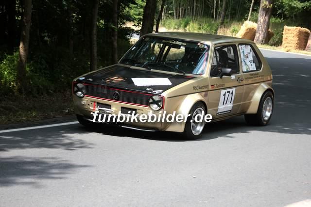 Ziegenrücker Bergrennen 2016 Bild_0524