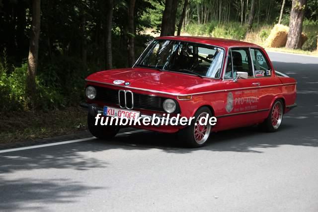 Ziegenrücker Bergrennen 2016 Bild_0525