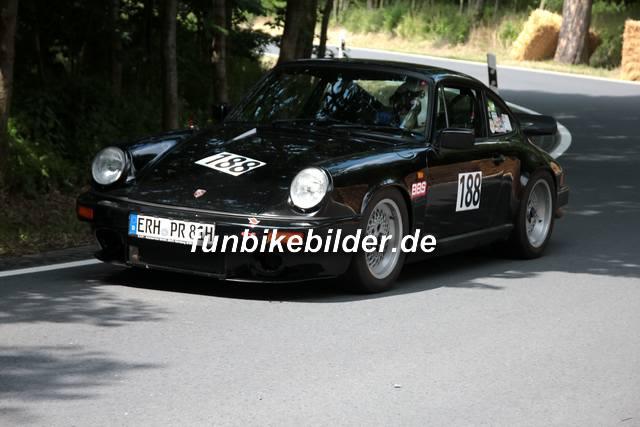 Ziegenrücker Bergrennen 2016 Bild_0526