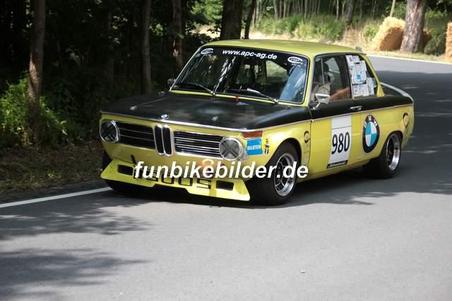 Ziegenrücker Bergrennen 2016 Bild_0528
