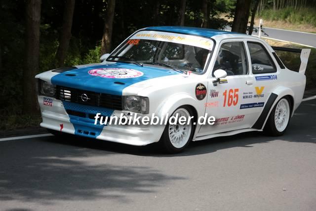Ziegenrücker Bergrennen 2016 Bild_0532