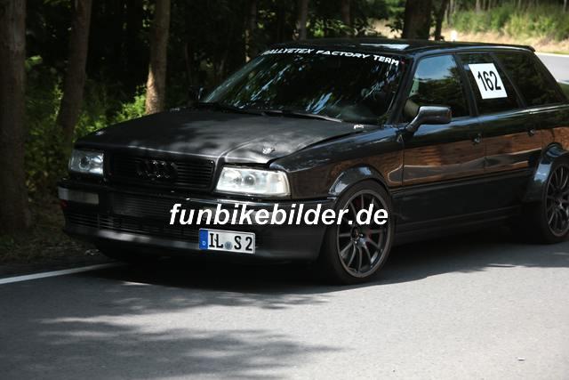Ziegenrücker Bergrennen 2016 Bild_0535