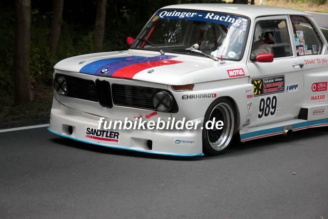 Ziegenrücker Bergrennen 2016 Bild_0538
