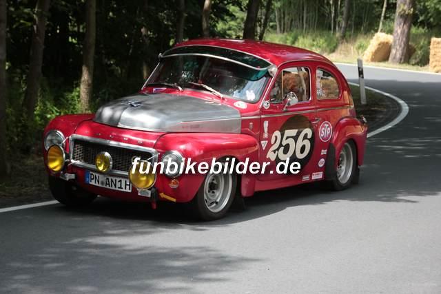 Ziegenrücker Bergrennen 2016 Bild_0542