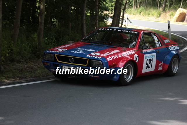 Ziegenrücker Bergrennen 2016 Bild_0555