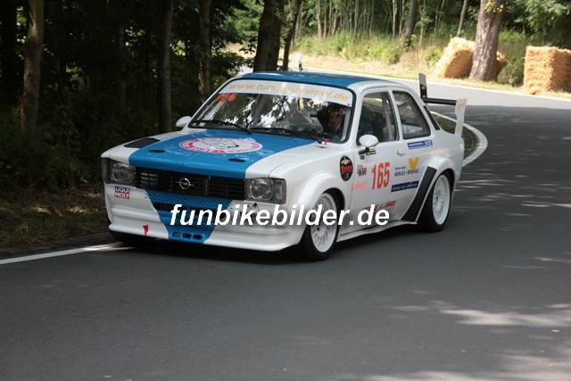 Ziegenrücker Bergrennen 2016 Bild_0558