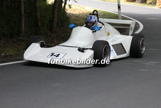 Ziegenrücker Bergrennen 2016 Bild_0583