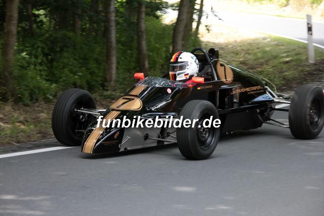 Ziegenrücker Bergrennen 2016 Bild_0585