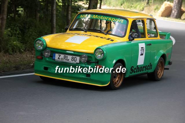 Ziegenrücker Bergrennen 2016 Bild_0589