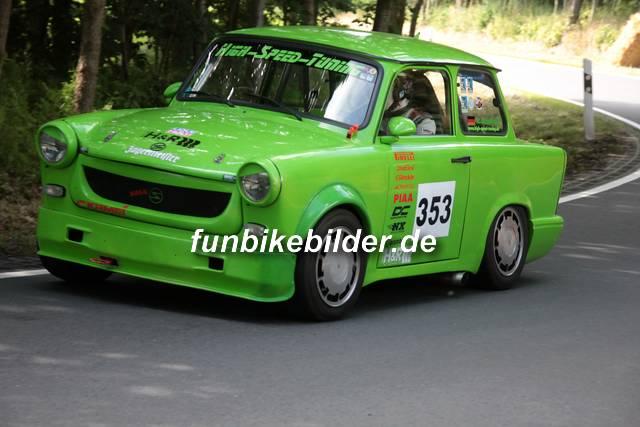 Ziegenrücker Bergrennen 2016 Bild_0590