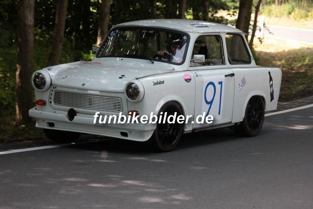 Ziegenrücker Bergrennen 2016 Bild_0591