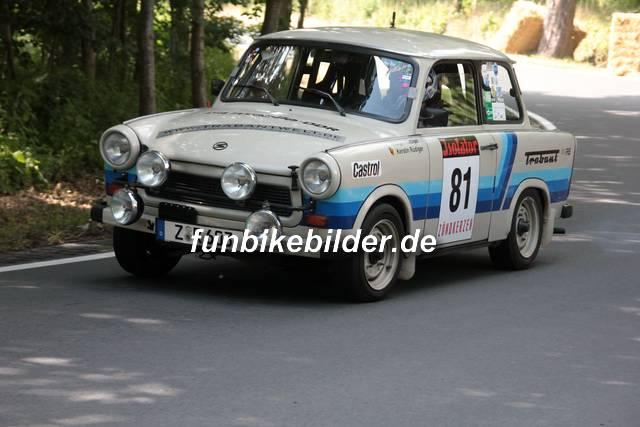 Ziegenrücker Bergrennen 2016 Bild_0594