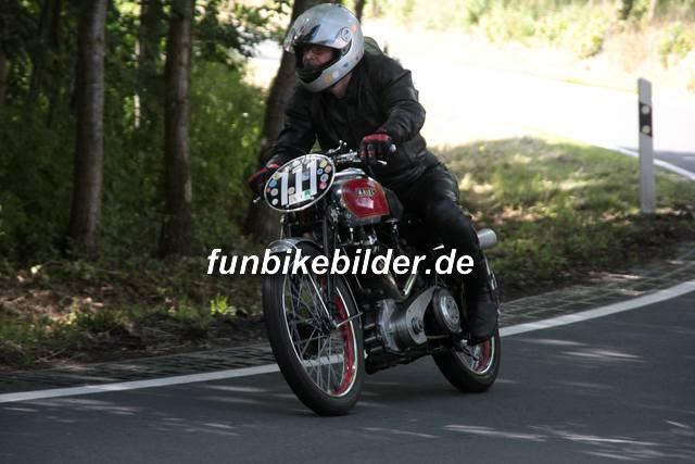Ziegenrücker Bergrennen 2016 Bild_0617