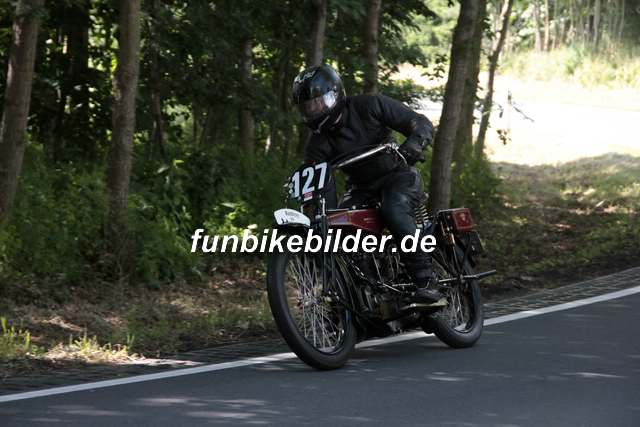 Ziegenrücker Bergrennen 2016 Bild_0619