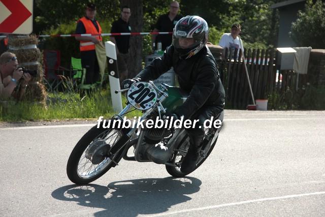 17. Zschopauer Classic 2016 Bild_0006
