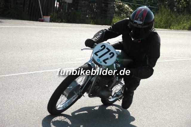 17. Zschopauer Classic 2016 Bild_0009