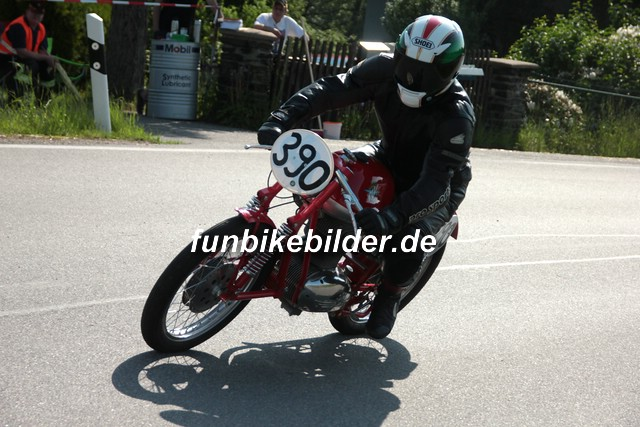 17. Zschopauer Classic 2016 Bild_0013