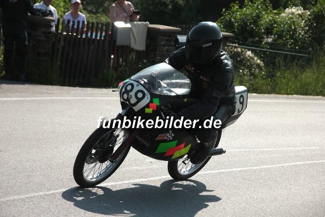 17. Zschopauer Classic 2016 Bild_0026