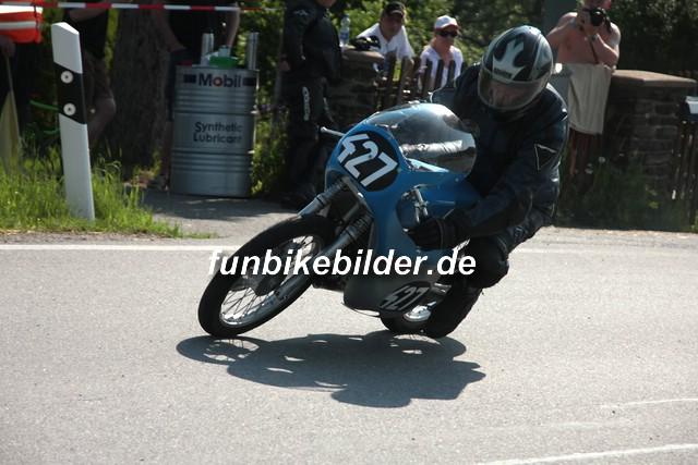 17. Zschopauer Classic 2016 Bild_0039