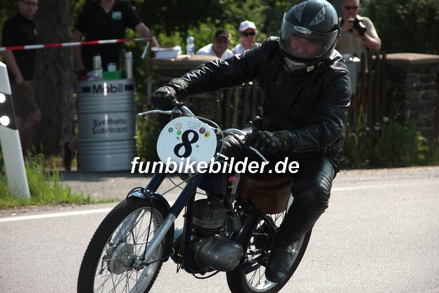 17. Zschopauer Classic 2016 Bild_0081