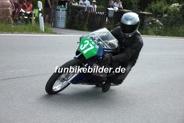 17. Zschopauer Classic 2016 Bild_0115