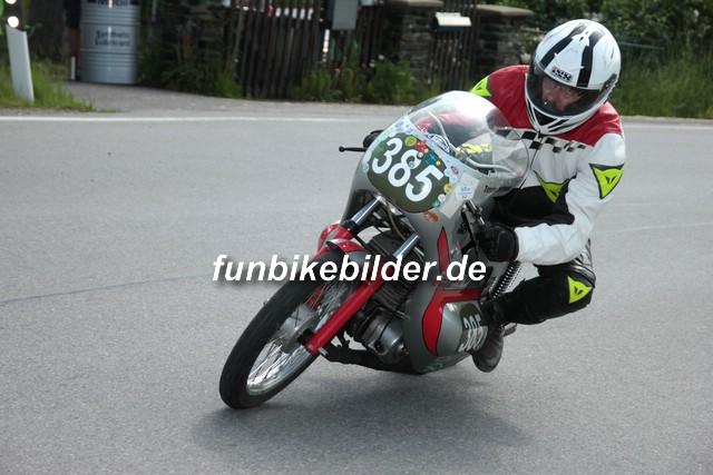 17. Zschopauer Classic 2016 Bild_0125