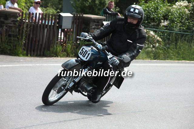17. Zschopauer Classic 2016 Bild_0158