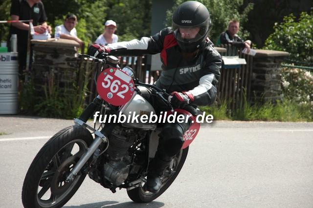 17. Zschopauer Classic 2016 Bild_0168