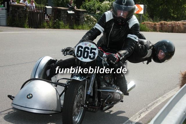 17. Zschopauer Classic 2016 Bild_0191