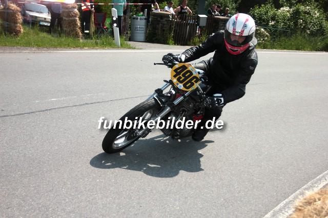 17. Zschopauer Classic 2016 Bild_0206