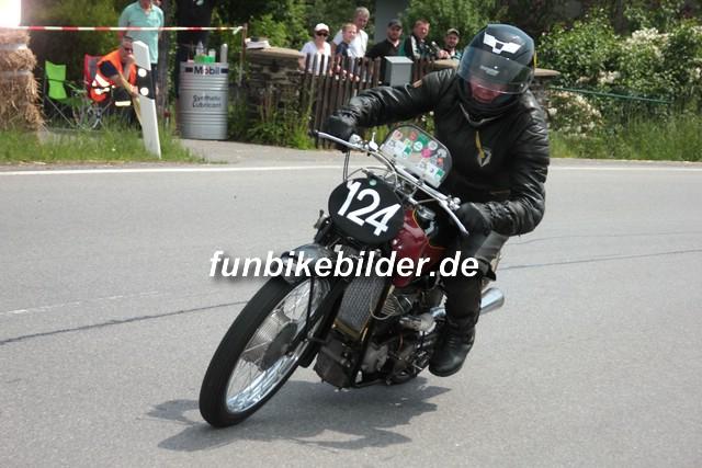 17. Zschopauer Classic 2016 Bild_0293