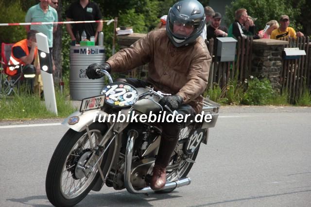 17. Zschopauer Classic 2016 Bild_0294