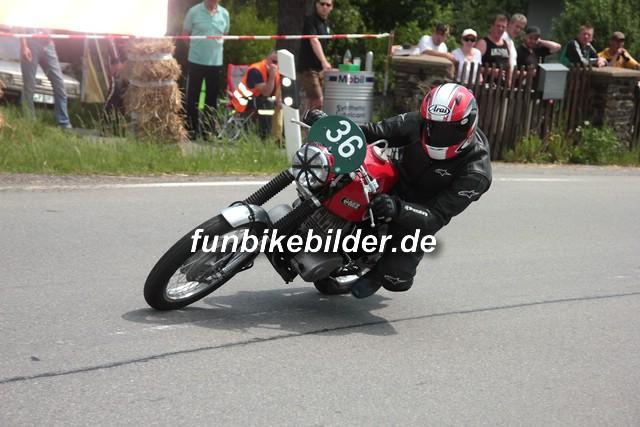 17. Zschopauer Classic 2016 Bild_0303