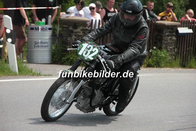 17. Zschopauer Classic 2016 Bild_0306