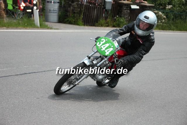 17. Zschopauer Classic 2016 Bild_0317