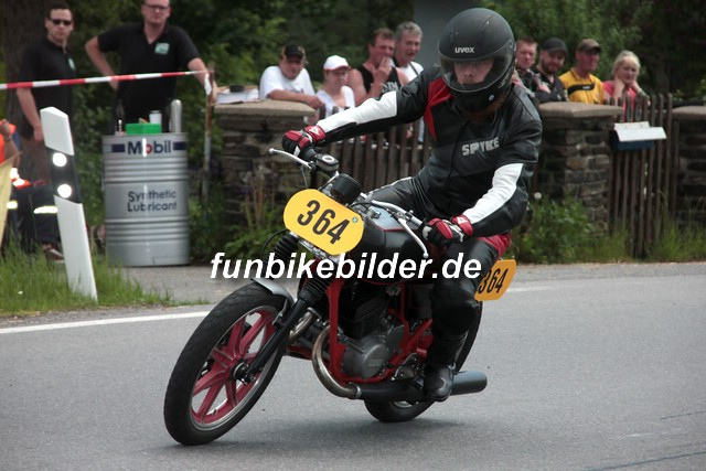 17. Zschopauer Classic 2016 Bild_0322